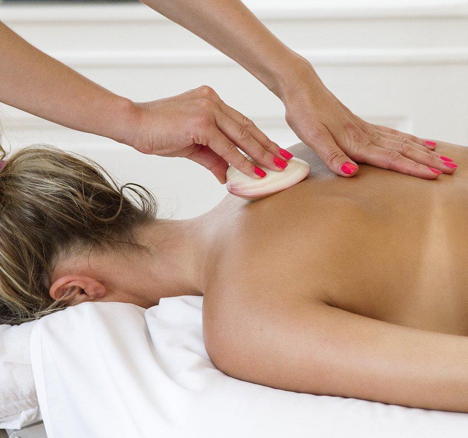 fagbladet3f dk x ord tantra massage næstved