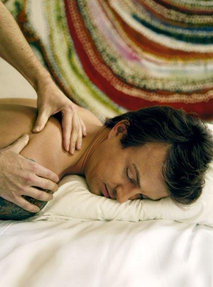 b2b massage københavn nøgengalleri