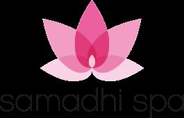 Samadhi Spa