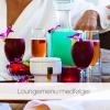 Loungemenu-medfølger2