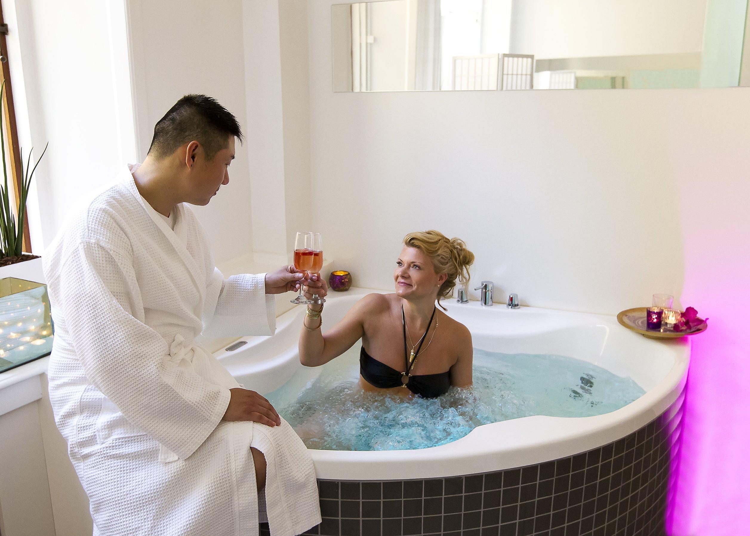 male massage copenhagen fræk overraskelse til kæresten