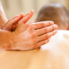 Website-30-min-massage