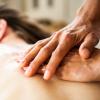 Website-60-min-massage