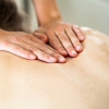 Website-90-min-massage