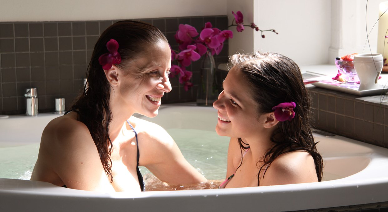 thai massage københavn tilbud sauna flensburg
