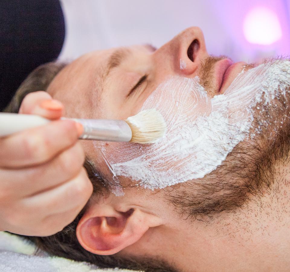 thai massage tilbud københavn massage mand til mand