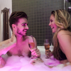 Website-privat-jacuzzi-delight