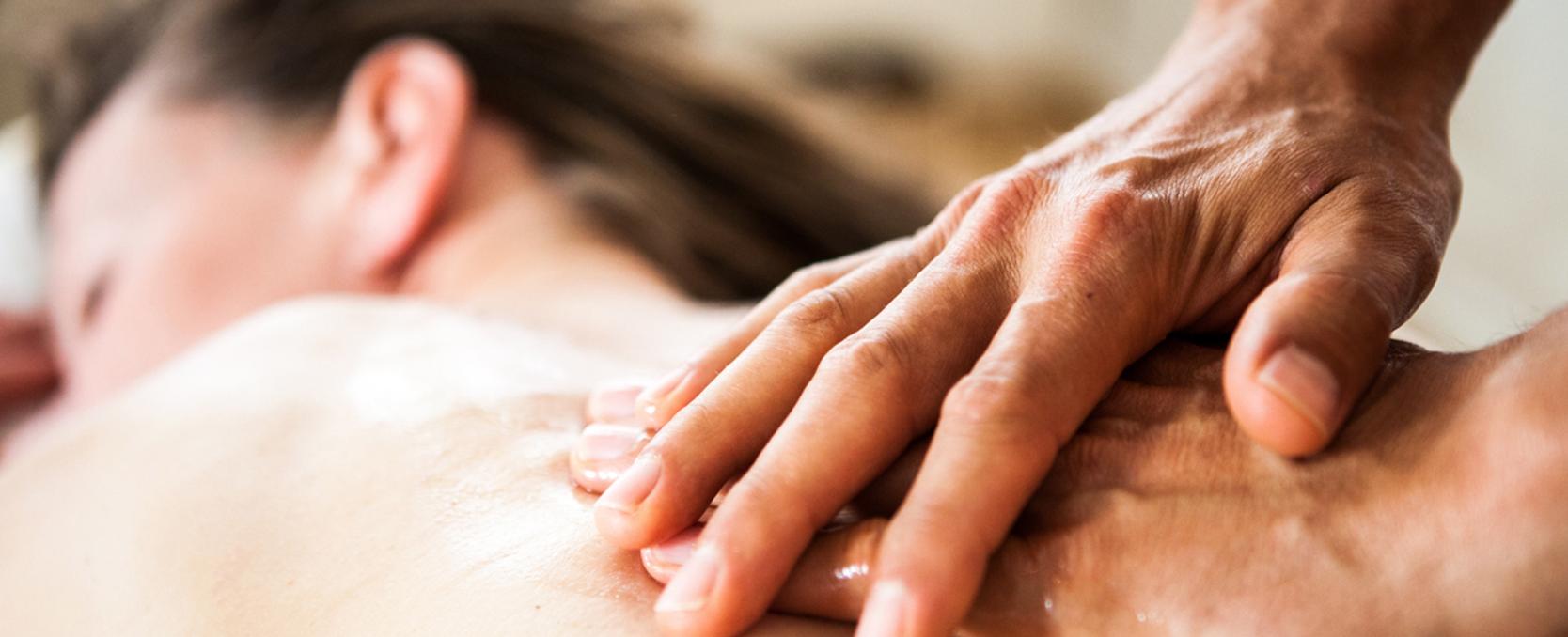 mand til mand massage københavns bedste thai massage