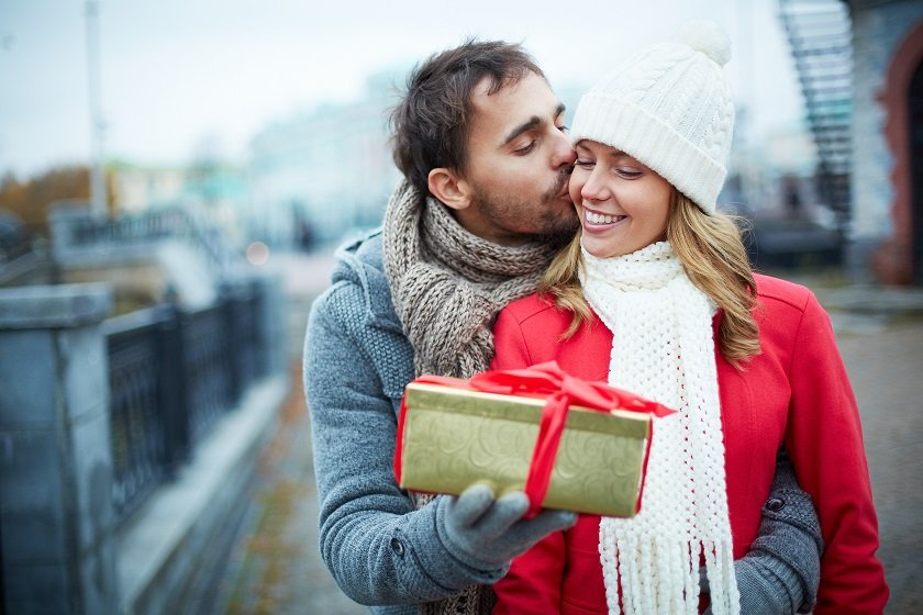 fordele ved dating nørder