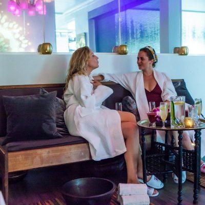 Gudindebehandling massage og spa koebenhavn
