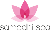 samadhispa_logo